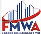 wwfm-logo