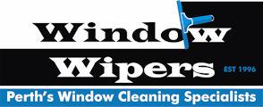 Window-Wipers-small