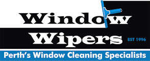 Window-Wipers-small