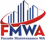 FMWA Window Cleaning Perth
