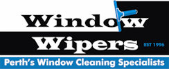Window Wipers